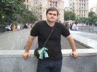 Ruslan F.