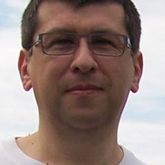 Hervé L.