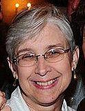 Delia L.
