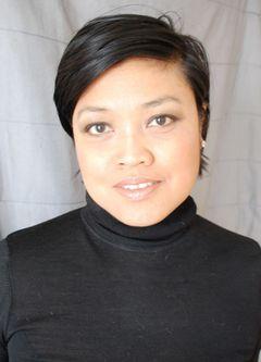 Monika J.