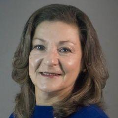 Elaine F.