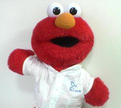 Elmo K.