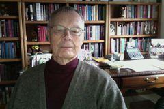 Lambert N. W.