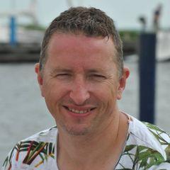 Pieter W.