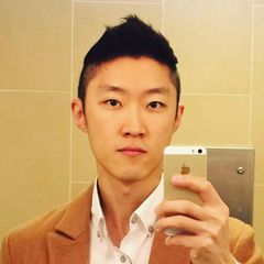 Lee Sung H.
