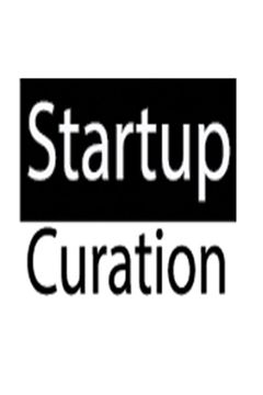 StartupCuration