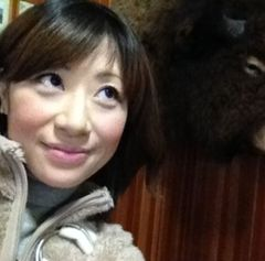 Kazuko S.