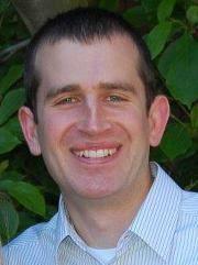 Colin W.