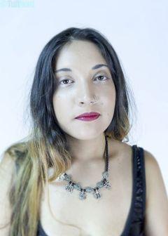 Catherine Rupan M.