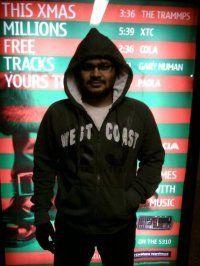 Jay Singh R.