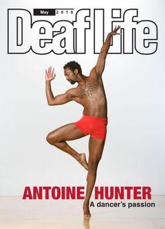 Antoine H.