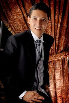 Adalbert David Aroca L.