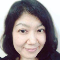 Yumiko S.