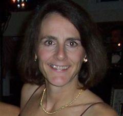 Mary L.