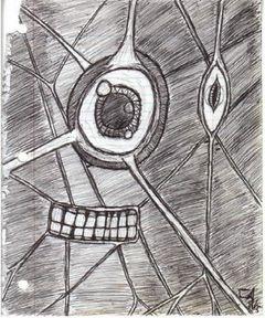 Wrecktheplanet