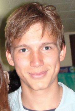 Rafael J.