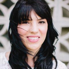 Danielle R.