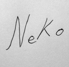 Neko C.