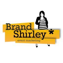 Shirley T.