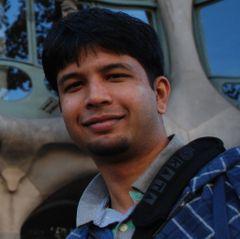 Bhargava S.