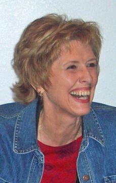 Karen N.