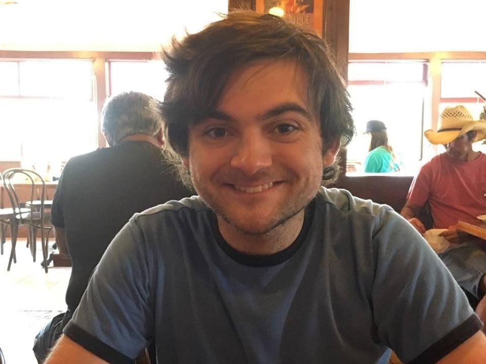 Autism dating groups houston tx onine