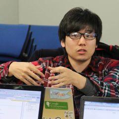 Tatsuro Y.