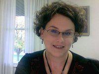 Beth Siegl B.