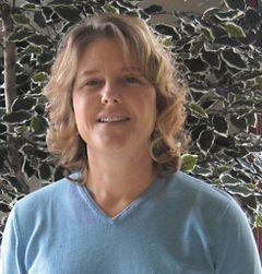 Cindy Y.