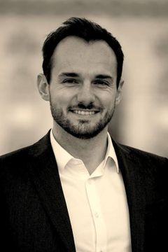 Romain B.