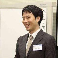 Takashi K.