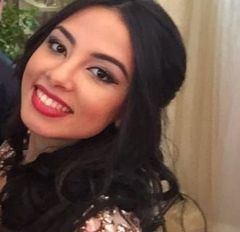 Amal M.