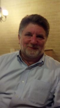 Jim O.