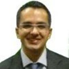 Hossein Mazrouei (.