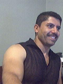 Samir Al N.