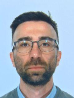 Alessandro D.