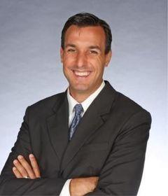 Keith Washo Sales Marketing E.