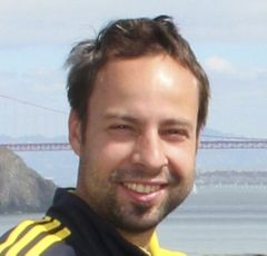 Armin W.