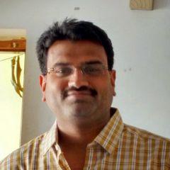 Rambabu T.
