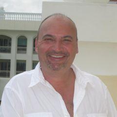 George S.
