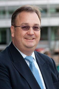Craig P.