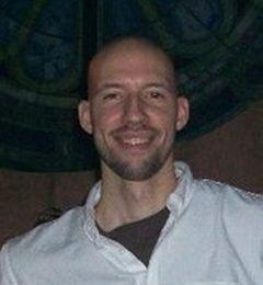 Nick H.