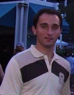 Andrei E.