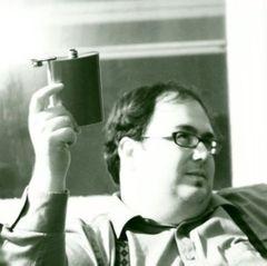 Jordan R.