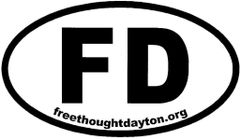 Freethought D.