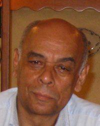 Humberto de L.