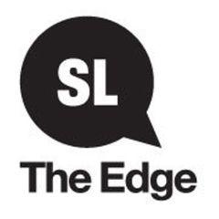 The E.