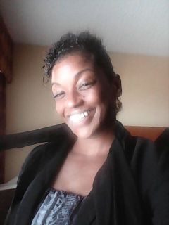 Ms. Queen Chiya M.
