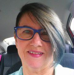 Julie G M.