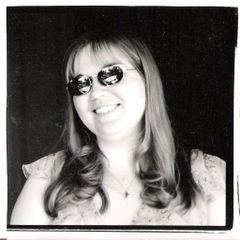 Melissa Roton B.